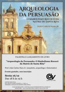 arqueologia-da-persuasao-cdv